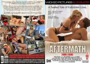 Aftermath (2014)
