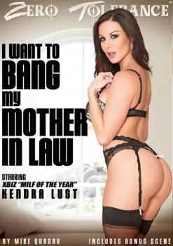 I Want To Bang My Mother In Law (2015)-[ฝรั่ง-INTER-EROTIC]-[20+]