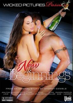 New Beginnings (2015)-[ฝรั่ง-INTER-EROTIC]-[20+]