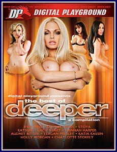 The Best Of Deeper (2015)-[ฝรั่ง-INTER-EROTIC]-[20+]