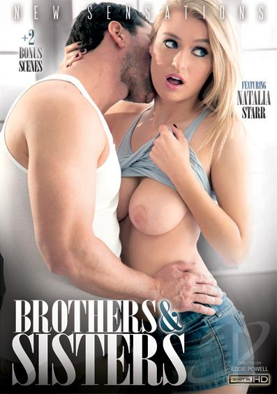 Brothers & Sisters XXX (2014)