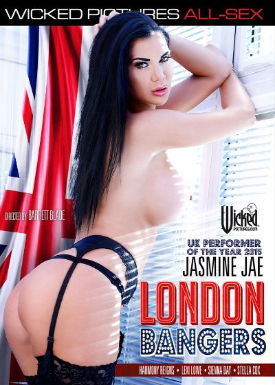 WickedPictures.16.02.22.London.Bangers.XXX-[ฝรั่ง-INTER-EROTIC]-[20+]