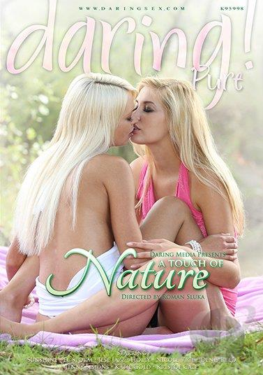A Touch Of Nature XXX 2014-[ฝรั่ง-INTER-EROTIC]-[20+]