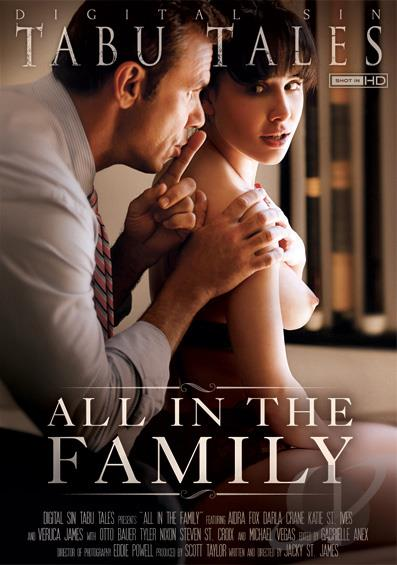 All In The Family XXX 2014-[ฝรั่ง-INTER-EROTIC]-[20+]