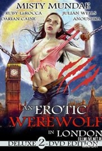 An Erotic Werewolf in London (2006)-[ฝรั่ง-INTER-EROTIC]-[20+]