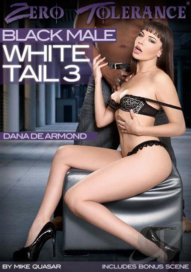 Black Male White Tail 3 XXX 2014-[ฝรั่ง-INTER-EROTIC]-[20+]