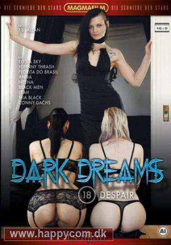 Dark Dreams 18 Despair XXX 2014-[ฝรั่ง-INTER-EROTIC]-[20+]