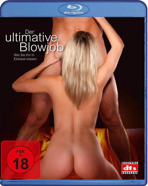 Der ultimative Blowjob XXX 2011 -[ฝรั่ง-INTER-EROTIC]-[20+]