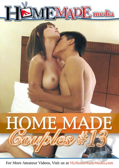 Home Made Couples 13-[ฝรั่ง-INTER-EROTIC]-[20+]