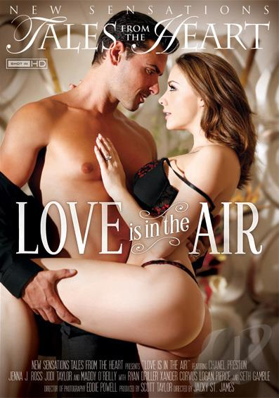 Love Is In The Air XXX 2014-[ฝรั่ง-INTER-EROTIC]-[20+]