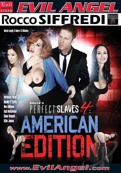 Rocco's Perfect Slaves 4 American Edition XXX 2014-[ฝรั่ง-INTER-EROTIC]-[20+]