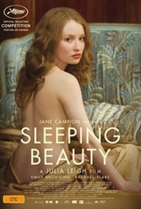 Sleeping Beauty (2011)-[ฝรั่ง-INTER-EROTIC]-[20+]