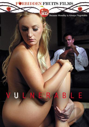 Vulnerable XXX 2014-[ฝรั่ง-INTER-EROTIC]-[20+]