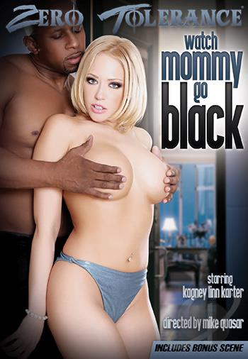 Watch Mommy Go Black XXX 2014-[ฝรั่ง-INTER-EROTIC]-[20+]