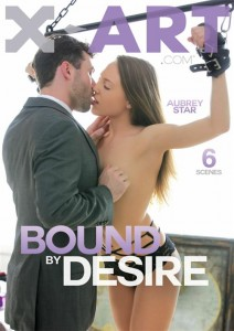 Bound By Desire 2016 -[ฝรั่ง-INTER-EROTIC]-[20+]