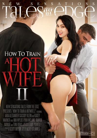 How To Train A Hot Wife 2 XXX 2016-[ฝรั่ง-INTER-EROTIC]-[20+]
