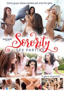 Sorority Sex Parties 2016-[ฝรั่ง-INTER-EROTIC]-[20+]