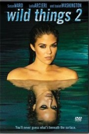 Wild Things 2 (2004)-[ฝรั่ง-INTER-EROTIC]-[20+]