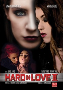 Hard In Love 2 2016-[ฝรั่ง-INTER-EROTIC]-[20+]