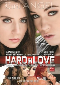 Hard In Love 2016-[ฝรั่ง-INTER-EROTIC]-[20+]