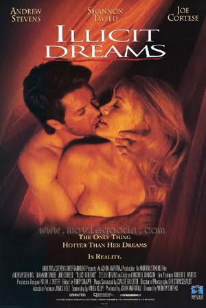 Illicit Dreams (1994)-[ฝรั่ง-INTER-EROTIC]-[20+]