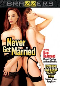 Never Get Married 2016-[ฝรั่ง-INTER-EROTIC]-[20+]