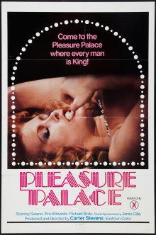 Pleasure Palace 1979-[ฝรั่ง-INTER-EROTIC]-[20+]