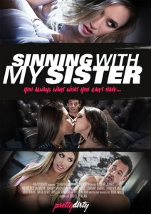Sinning With My Sister 2016 -[ฝรั่ง-INTER-EROTIC]-[20+]