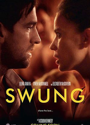 Swung (2015)-[ฝรั่ง-INTER-EROTIC]-[20+]
