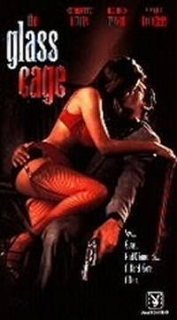 The Glass Cage (1996)-[ฝรั่ง-INTER-EROTIC]-[20+]