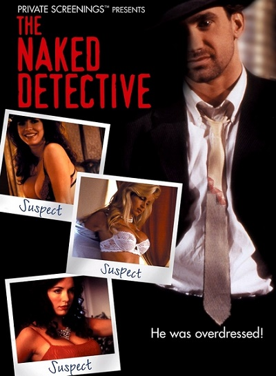 The Naked Detective (1996)-[ฝรั่ง-INTER-EROTIC]-[20+]