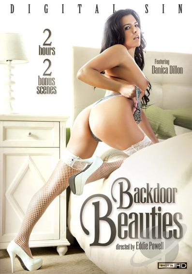 Backdoor Beauties 2013-[ฝรั่ง-INTER-EROTIC]-[20+]
