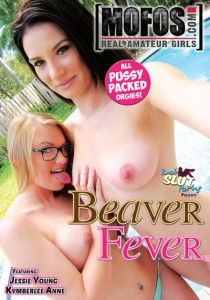 Beaver Fever 2016-[ฝรั่ง-INTER-EROTIC]-[20+]