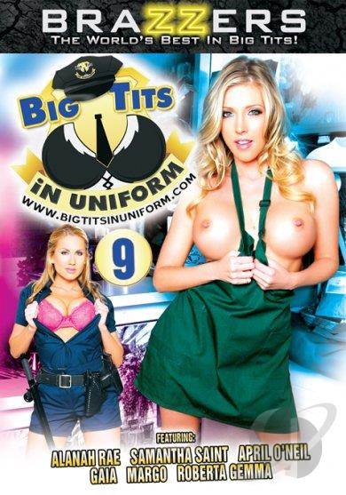 Big Tits In Uniform 9 2013-[ฝรั่ง-INTER-EROTIC]-[20+]