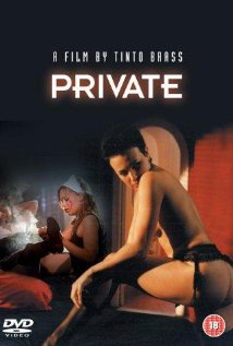 Fallo! Private (2003)-[ฝรั่ง-INTER-EROTIC]-[20+]
