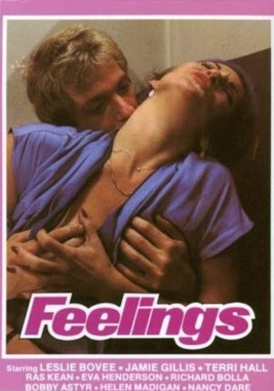 Lustful Feelings (1977)-[ฝรั่ง-INTER-EROTIC]-[20+]