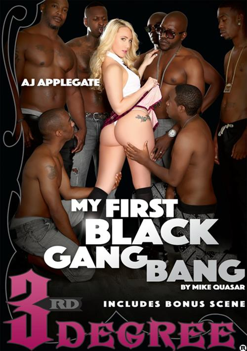 My First Black Gang Bang 2016-[ฝรั่ง-INTER-EROTIC]-[20+]