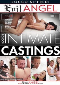 Rocco's Intimate Castings 2016-[ฝรั่ง-INTER-EROTIC]-[20+]