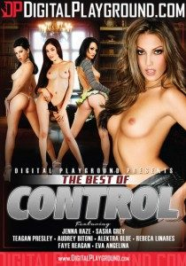 The Best of Control 2016