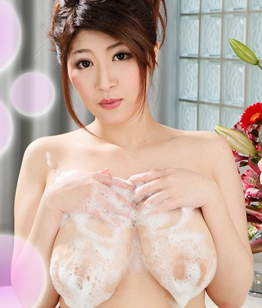 102915-009 – WELCOME TO THE BIG THICK SOAP-[หนังโป้AV-JAPANESE-AV]-[20+]