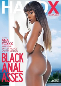 Black Anal Asses 2016-[ฝรั่ง-INTER-EROTIC]-[20+]