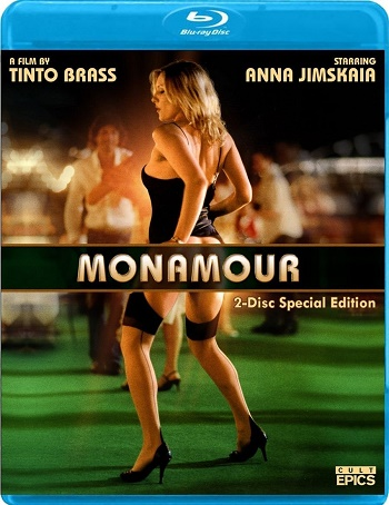 Monamour 2006 English BluRay-[ฝรั่ง-INTER-EROTIC]-[20+]