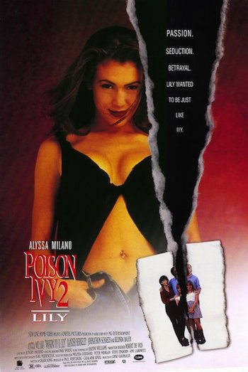 Poison Ivy II 1996-[ฝรั่ง-INTER-EROTIC]-[20+]
