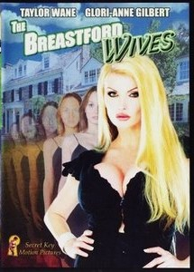The Breastford Wives (2007)-[ฝรั่ง-INTER-EROTIC]-[20+]