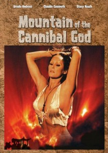 The Mountain of the Cannibal God (1978)-[ฝรั่ง-INTER-EROTIC]-[20+]