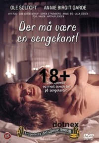 Come to my bedside (1975)-[ฝรั่ง-INTER-EROTIC]-[20+]