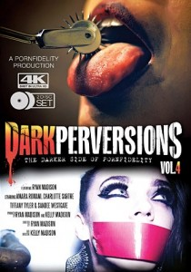 Dark Perversions Vol. 4 2016-[ฝรั่ง-INTER-EROTIC]-[20+]