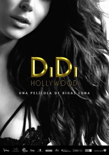 Di Di Hollywood (2010)-[ฝรั่ง-INTER-EROTIC]-[20+]