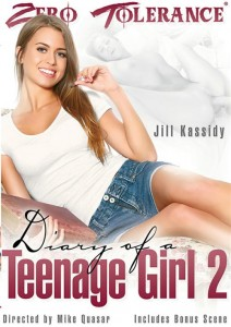 Diary Of A Teenage Girl 2 2016-[ฝรั่ง-INTER-EROTIC]-[20+]
