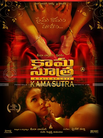 Kamasutra A Tale Of Love 2016-[ฝรั่ง-INTER-EROTIC]-[20+]